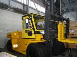Komatsu FD160E. Погрузчик komatsu FD160e-8 16 тонн в наличии, 16 000 кг.