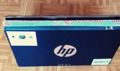 "HP Pavilion g6-1210sr. 15.6"", 2 300,0ГГц, ОЗУ 4096 Мб, диск 320 Гб, WiFi, Bluetooth, аккумулятор на 4 ч."