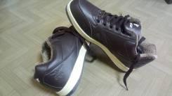 Ботинки. 49