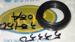 Сальник 38*58*9*14 привода LH / BONGO / №40 / 53550-3E150 / 535503E150