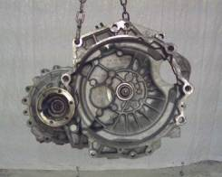 DSB 5-МКПП VW GOLF IV/BORA 97-05, AKQ (1,4L, 75hp), FWD