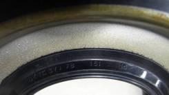 Сальник 78*151*16 ступицы задней наружный AC540 / GOLD / BUS / 52820-8C000 / 528208C000 / 15 Tonn