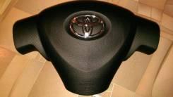 Крышка подушки безопасности. Toyota Corolla, CDE120, NDE120, ZZE121L, ZZE123L, AZE141, NZE120, ZZE122, ZZE120L, ZZE121, ZZE120, CE121, ZZE150, ZZE124...