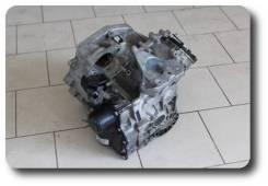 MGL 7-АКПП (DSG) VW Passat 2005-2010, CDAB (1,8T, 152hp), FWD
