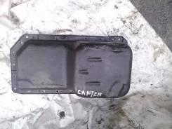 Поддон. Mitsubishi Canter