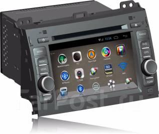 Intro CHR-7720 Universal. Под заказ