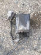Фильтр сапунный. Lexus GX470 Двигатель 2UZFE