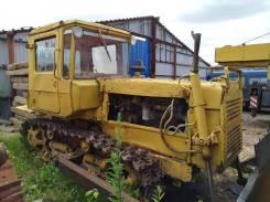 Вгтз ДТ-75. Продается бульдозер ДТ-75 1997 г. в., 6 330куб. см., 7 000,00кг.