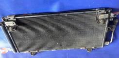 Радиатор кондиционера. Subaru Legacy, BHE, BEE Subaru Legacy B4, BEE Двигатель EZ30