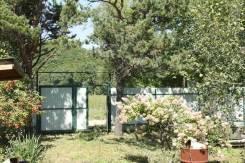 Продается зем. участок 750 м2 за Фетисов Ареной (400 метров от арены). От агентства недвижимости (посредник)