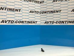 Датчик положения коленвала. Nissan: Bluebird Sylphy, Almera, Expert, Primera Camino, Avenir, Wingroad, Pino, Primera, Tino, Bluebird, AD Двигатель QG1...
