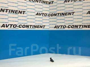Датчик положения коленвала. Nissan: Wingroad, Bluebird, Primera Camino, Bluebird Sylphy, Expert, Tino, Pino, Primera, Avenir, AD, Almera Двигатели: QG...