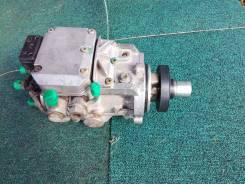 Топливный насос высокого давления. Nissan Presage Двигатель YD25DDT
