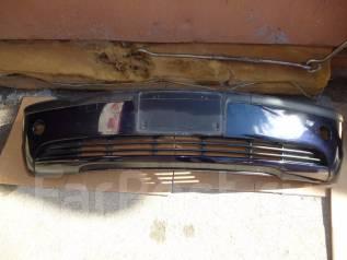 Бампер. BMW 3-Series, E46/4, E46/3, E46/2, E46, 2, 3, 4