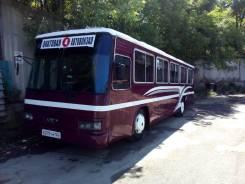 Daewoo BS106. Продаётся Автобус, 11 000 куб. см., 34 места