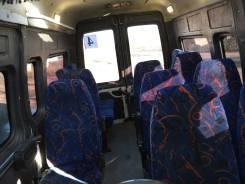 Maxus. Продается автобус LDV максус, 2 500 куб. см., 14 мест