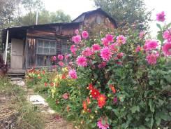 Дача платформа садовая, Домостроитель 12 соток. От агентства недвижимости (посредник)