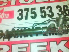 Рулевая рейка. Nissan Sunny, FNB15 Двигатель QG15DE