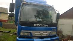 Foton Auman BJ1099. Продается грузовик Foton auman bj 10xx, 11 111 куб. см., 7 000 кг.