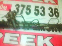 Рулевая рейка. Nissan Serena, TNC24, RC24, TC24