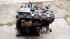 Двигатель в сборе. Toyota: Regius Ace, Cressida, Crown, RAV4, Mark II Wagon Qualis, Dyna, 4Runner, T.U.V, Hilux, Chaser, Blizzard, Land Cruiser, ToyoA...