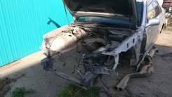 Toyota Crown. JZS171 1234567