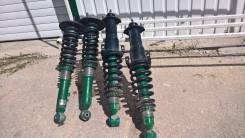 Амортизатор. Lexus GS300, JZS160 Toyota Aristo, JZS161, JZS160 Двигатели: 2JZGE, 2JZGTE. Под заказ