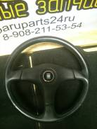 Руль. Subaru Forester Subaru Impreza