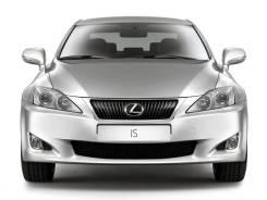 Lexus IS250. GSE20 GSE30, 4GRFSE