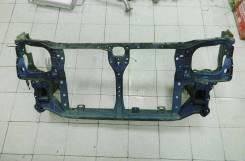 Рамка радиатора. Subaru Forester, SF6, SG69, SG9L, SF5, SG6, SG5, SF9, SG9, SG