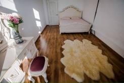 2-комнатная, улица Светланская 73. Центр, 56 кв.м. Вторая фотография комнаты