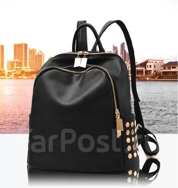 Сумки рюкзаки на заказ ортопедические рюкзаки для девочек 1 4 класс