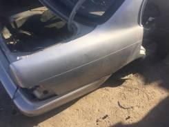 Крыло зад. правое Corolla 100