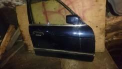 Дверь боковая. BMW 7-Series