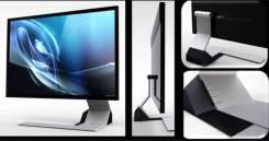 "Acer. 27"" (69 см), технология LCD (ЖК)"