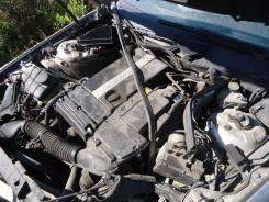 АКПП. Mercedes-Benz C-Class, W203 Двигатели: 271, 948