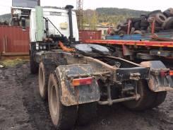 МАЗ 642508. Продается грузовик , 12 000 куб. см., 36 000 кг.