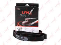 Ремень ГРМ Toyota/Lexus 1UZ/2UZ/3UZ 97-> 211CL34