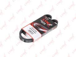 Ремень поликлиновый LYNXauto 5PK0940