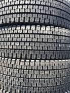 Dunlop Dectes SP001. Зимние, без шипов, 2016 год, без износа, 1 шт