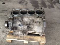 Блок цилиндров. Toyota: Camry, Wish, Picnic Verso, Avensis Verso, RAV4, Avensis, Picnic Двигатель 1AZFE