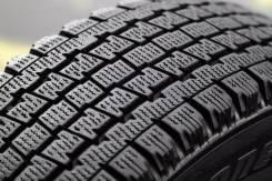 Bridgestone Blizzak W969. Зимние, без шипов, 2012 год, износ: 20%, 4 шт