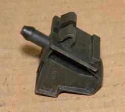 Форсунка омывателя. Audi A6, C5