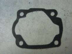 Прокладки головки блока цилиндров.