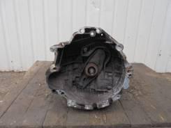 Механическая коробка переключения передач. Audi A8 Audi A4, B5 Audi A6, C5 Volkswagen Passat