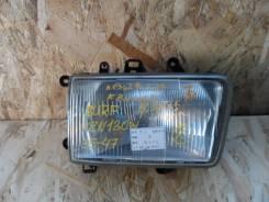 Фара правая Toyota Hilux Surf KZN130 35-47