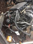 Новый комплектный двигатель A14XER на Opel