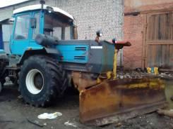 ХТЗ 17221. Трактор колесный хтз-17221, 11 150 куб. см.