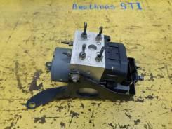 Блок abs. Subaru Legacy, BH5, BE5 Двигатель EJ20