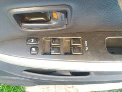 Блок управления стеклоподъемниками. Toyota ist, NCP60